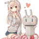 profile-picture