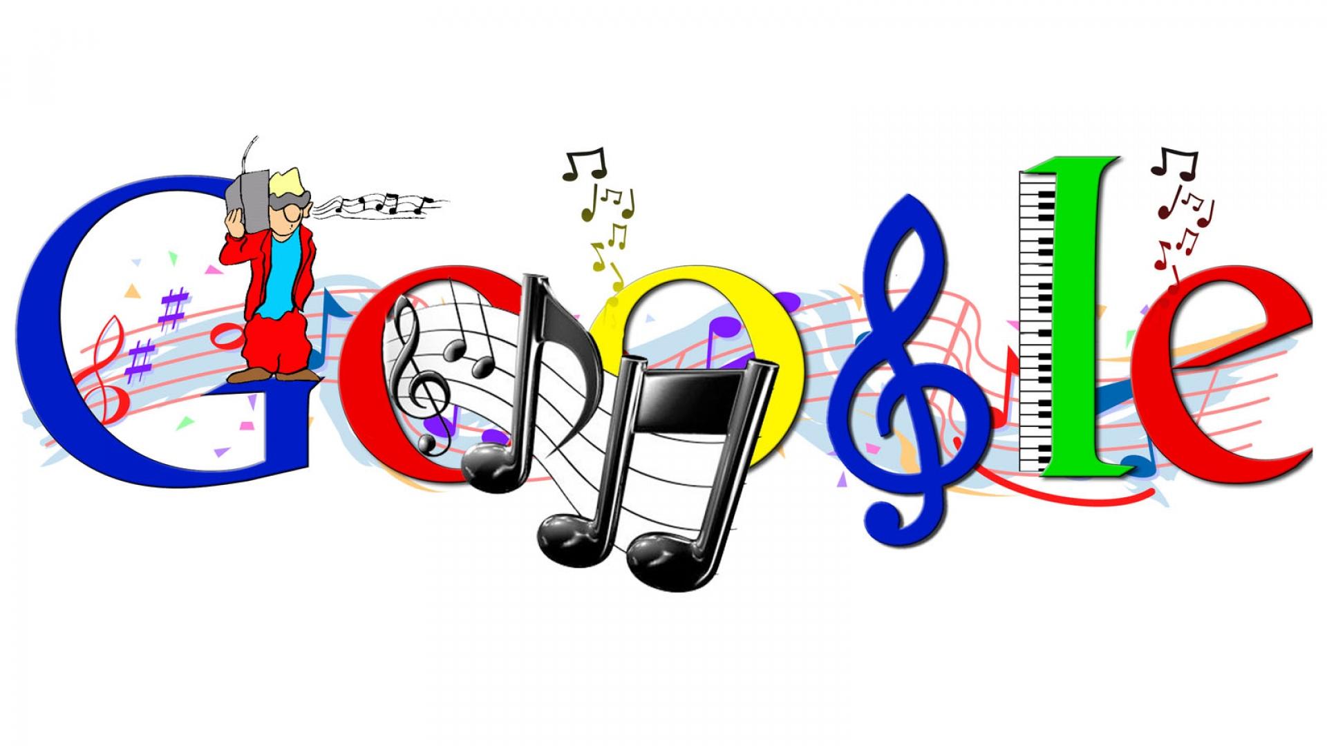 Google themes themebeta - Google Themes Themebeta 37