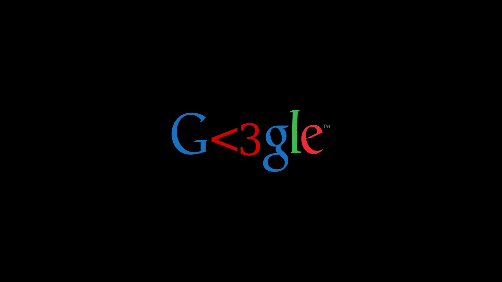 Google themes themebeta - Google Themes Themebeta 55