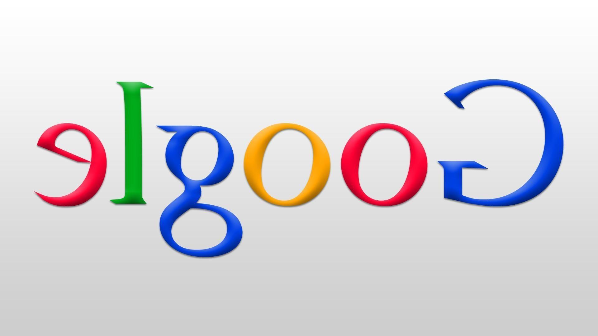 Google themes themebeta - Google Themes Themebeta 41