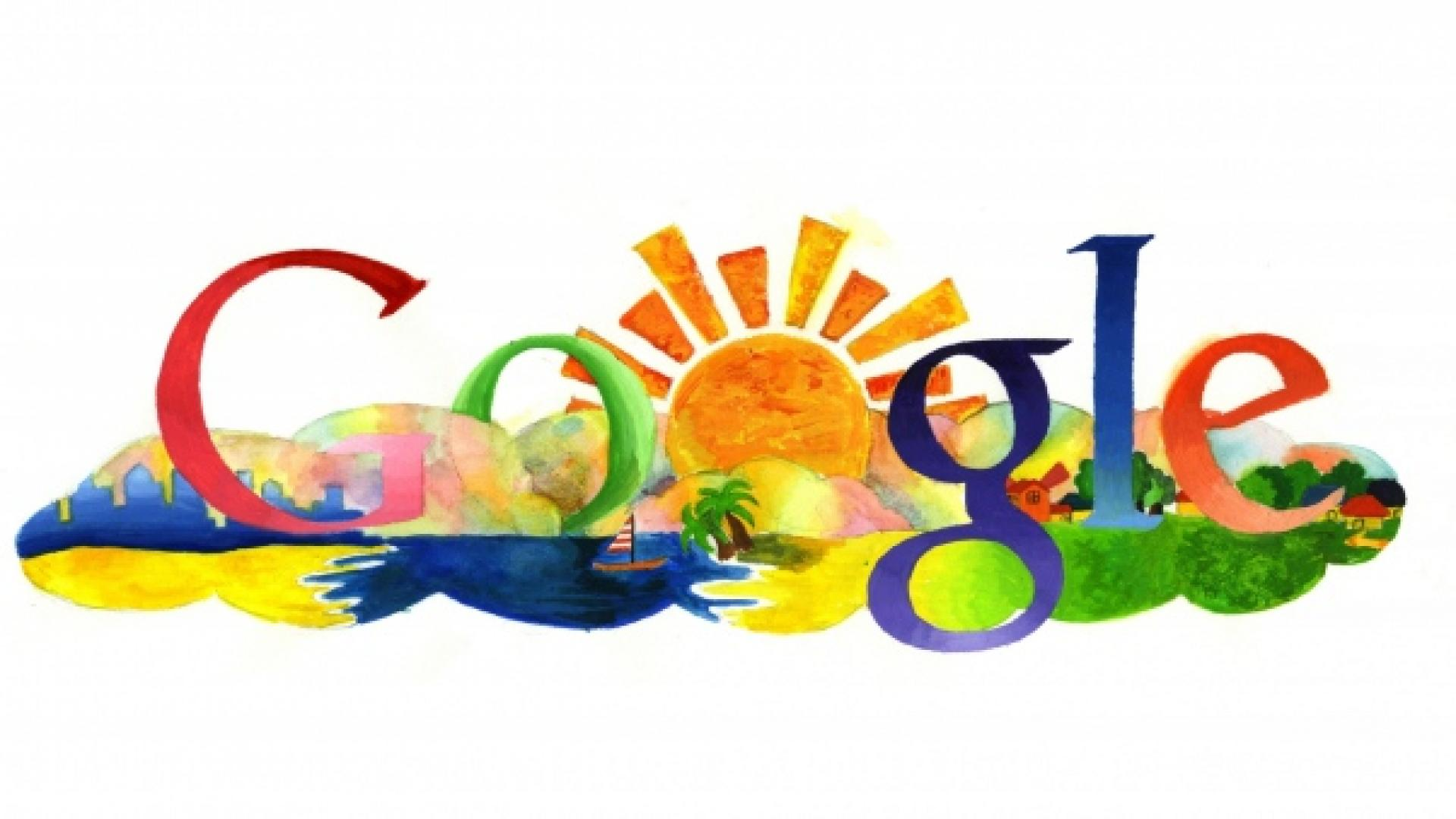 Google themes themebeta - Google Themes Themebeta 38