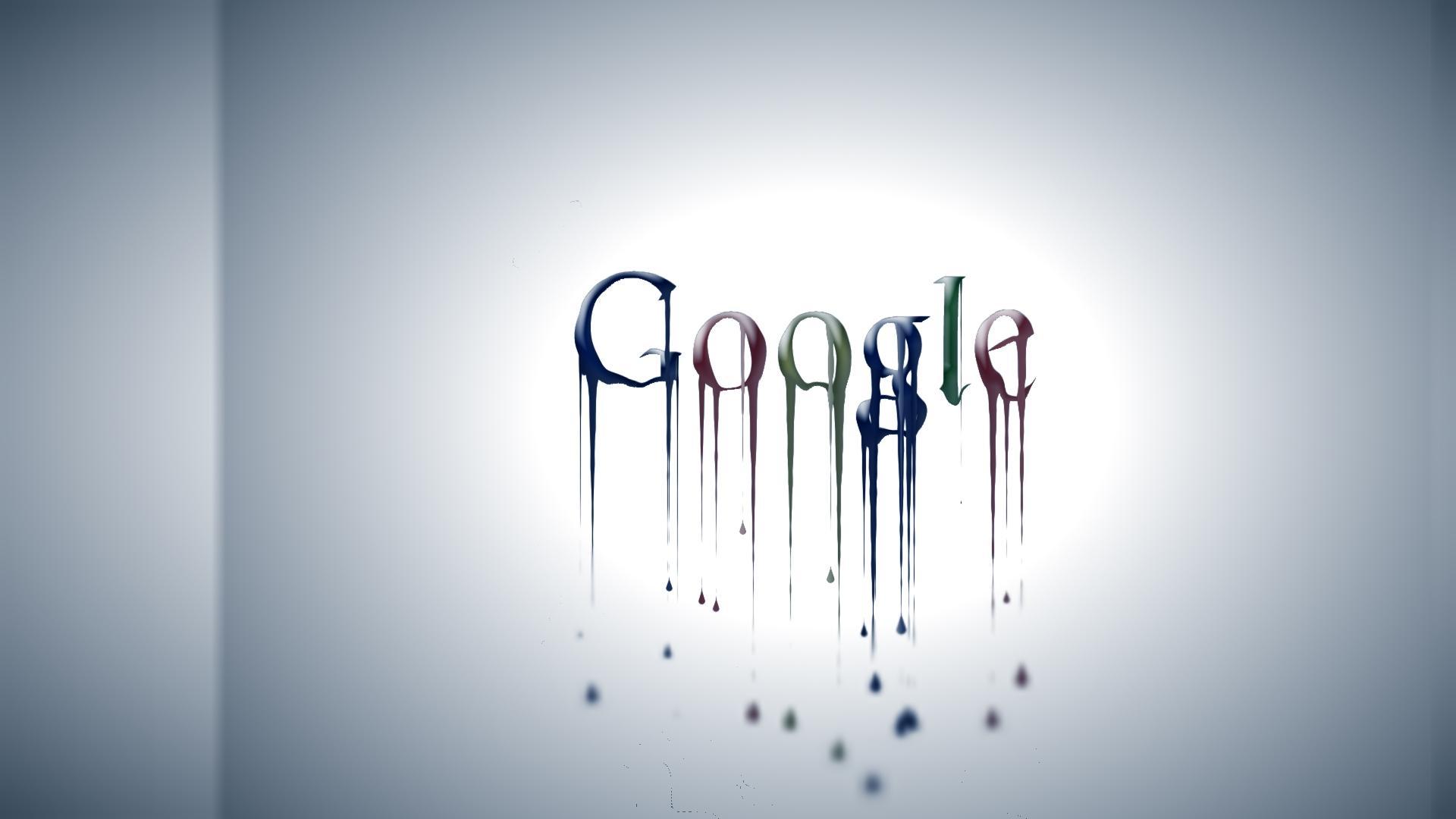 Google themes themebeta - Google Themes Themebeta 26