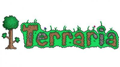 how to create a surface mushroom biome terraria