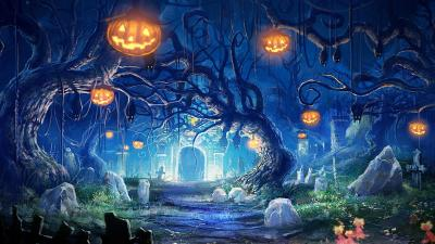 halloween wallpaper halloweenwallpaper halloweenbackground