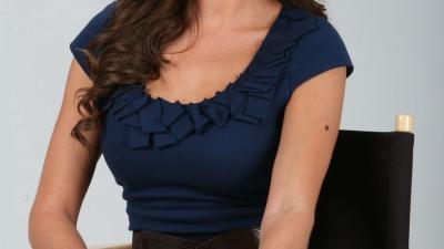 Sara Aguilar Senora De Acero
