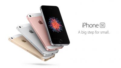 iPhone Se Chrome Themes - ThemeBeta