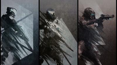 destiny wallpaper chrome themes themebeta