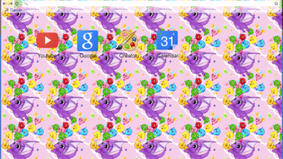 neopets Chrome Themes - ThemeBeta