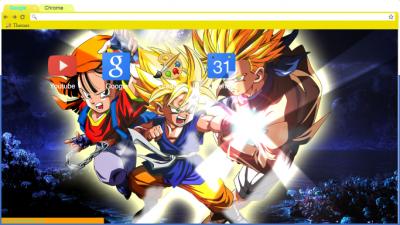 Where can I torrent the full Dragon Ball series? Yahoo