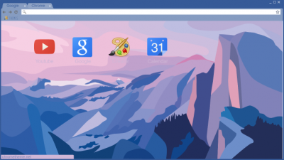 Tumblr Chrome Themes