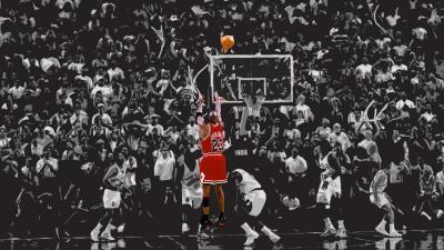 6f75f3cf20e Michael Jordan Chrome Themes - ThemeBeta