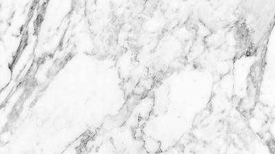 White And Black Marble marble chrome themes - themebeta
