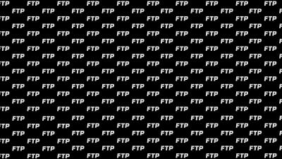 fuck the population chrome themes themebeta gaming logo creator for free gaming logo creator for free