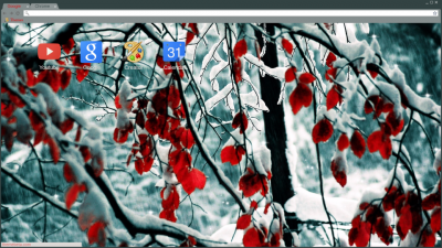 Themebeta google chrome themes and theme creator - Winter theme chrome ...