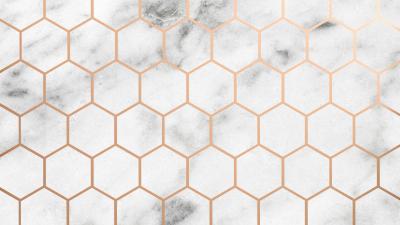 Aesthetic Rose Gold Tumblr Wallpaper - wallpaper