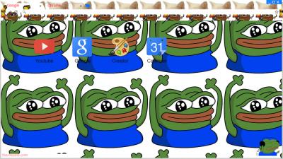 Twitch Chrome Themes - ThemeBeta
