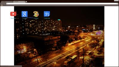 KIM KARDASHIAN: HOLLYWOOD - Apps on Google Play