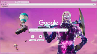 Fortntie Chrome Themes Themebeta What are io guards in fortntie and where to find them (spawn locations). fortntie chrome themes themebeta