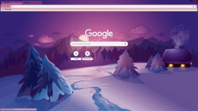 ThemeBeta - Google Chrome Themes and Theme Creator, Windows