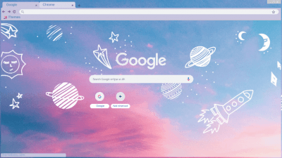 Cute youtube backgrounds