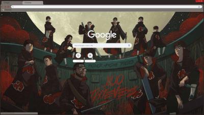 sasuke and itachi vs madara