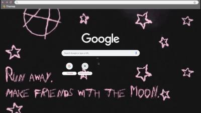 Lil Peep Chrome Themes Themebeta