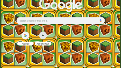 random Chrome Themes - ThemeBeta