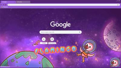 Roblox Chrome Themes - ThemeBeta