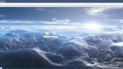 2560x1080 Chrome Themes - ThemeBeta