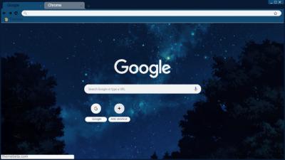 Lil peep Chrome Themes - ThemeBeta