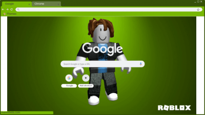 Roblox Skins Chrome - Roblox Chrome Themes Themebeta
