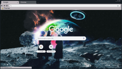 Lil Uzi Vert Chrome Themes Themebeta Symere bysil woods , known professionally as lil uzi vert , is an american rapper, singer, and songwriter. lil uzi vert chrome themes themebeta