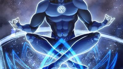 Amazoncom Customer reviews DC Direct Green Lantern The