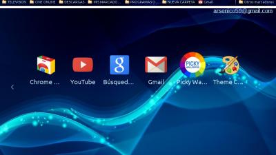 ThemeBeta - Google Chrome Themes and Theme Creator, Windows Themes