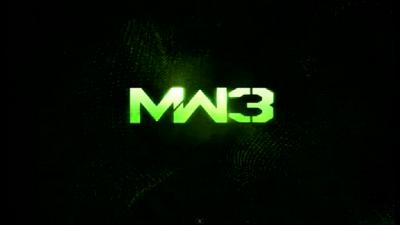 Mw3 скачать игру через торрент - фото 6