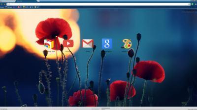 themebeta google chrome themes and theme creator windows themes