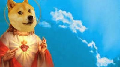 Doge Windows Theme - ThemeBeta