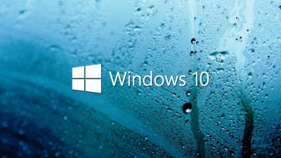 Windows 10 Hd Theme Pack Windows Theme - ThemeBeta