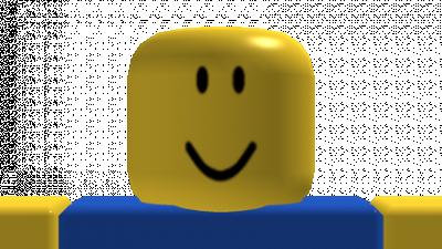 Roblox Noob Theme Windows Theme Themebeta