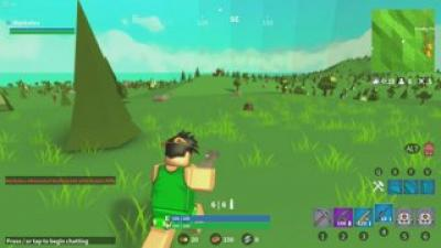 Island Royale Roblox Windows Theme Themebeta