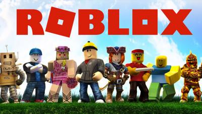 Roblox Themes Download