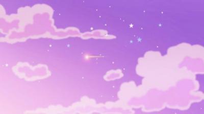 Purple Windows Themes Themebeta