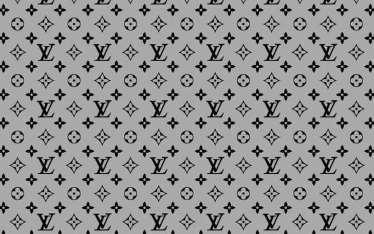 Supreme X Louis Vuitton Wallpaper Laptop Ahoy Comics