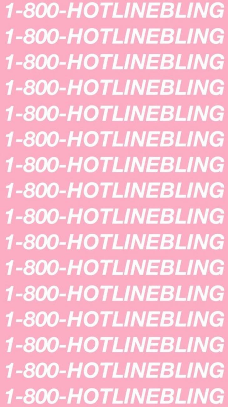 Google themes themebeta - 1800 Hotlinebling