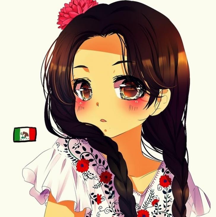 manga latina - photo#8