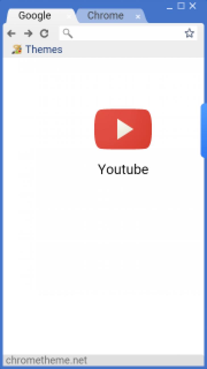 Google themes themebeta - Google Themes Themebeta 4