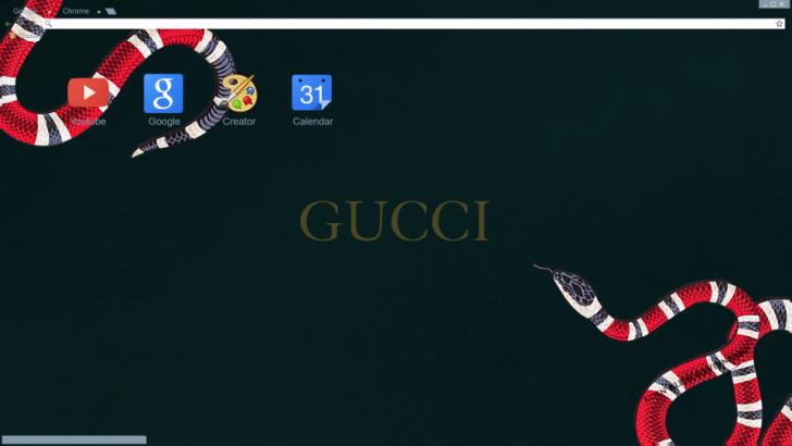 gucci store hd wallpaper - photo #34