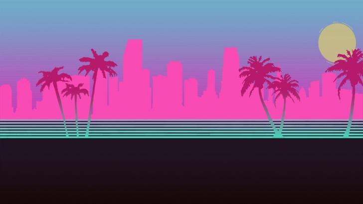 Image Result For Logo Gaming Wa